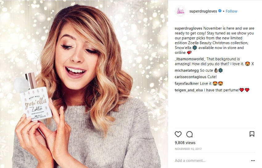 Women make up majority of influencer community, still earn less than male influencers | DeviceDaily.com