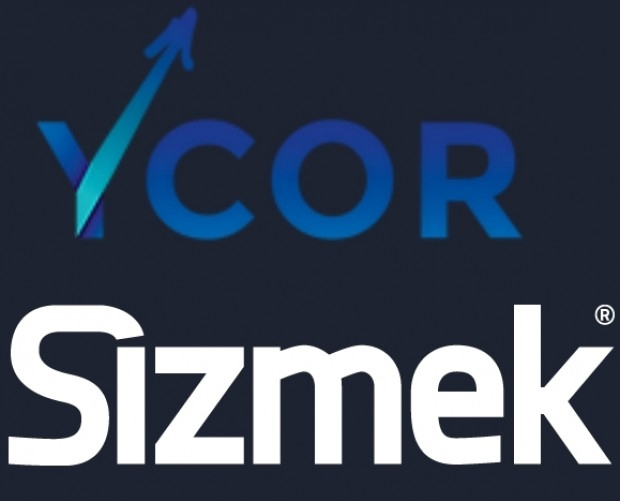 Ycor's Successful Bid For Sizmek Would Create Stand-Alone Company | DeviceDaily.com