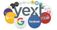 Yext Intros Knowledge Graph, Rebrands Based On Natural Language Search