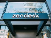 Zendesk buys Smooth to support customer messaging across multiple platforms