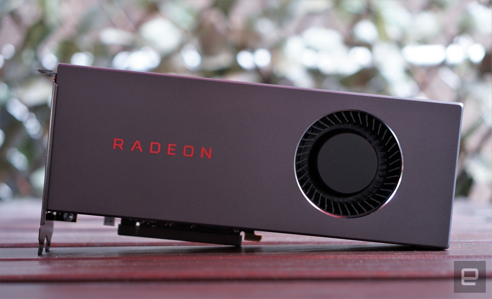 Radeon RX 5700 and 5700 XT review: AMD brings the fight back to NVIDIA | DeviceDaily.com