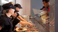 4 ways you can crib from Chipotle on how to engage employees