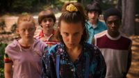 A casual fan's guide to jumping right into 'Stranger Things' season 3
