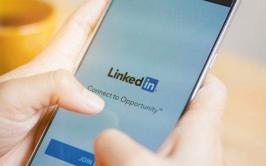 API Automates LinkedIn Ads Performance Reporting