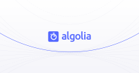 Algolia Search Puts Focus On Speed, Personalization, Voice