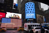 Apple quietly updates Macs to remove Zoom webcam exploit