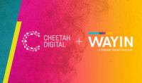 Cheetah Digital Acquires Wayin To Build Zero-Party Data Capability
