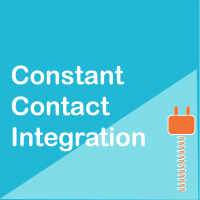 Constant Contact launches e-commerce enhancements