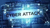 Cyber Attacks and You: How to Keep Your Info Safe in Today's Hectic World