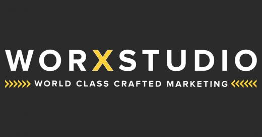 Data Firm Giant Partners Acquires Worxstudio Agency