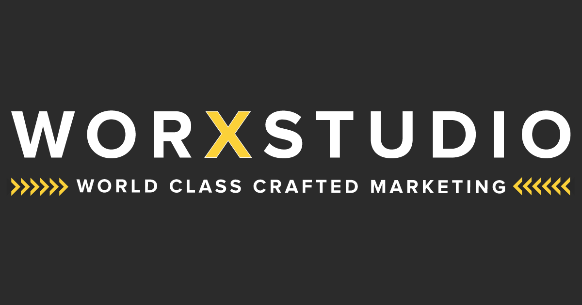 Data Firm Giant Partners Acquires Worxstudio Agency | DeviceDaily.com