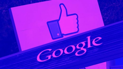 Don't break up Facebook and Google based on these three myths