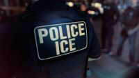 Emails show that ICE uses Palantir technology to detain undocumented immigrants: WNYC report