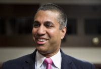 FCC Chairman wants to ban caller ID spoofing for text messages