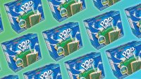 Fake Pop-Tarts that taste like Hidden Valley Ranch dressing are peak Brand Twitter