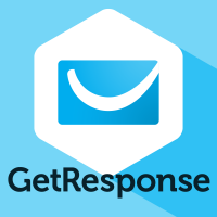 GetResponse adds new webinar features, integrations with e-commerce, online payment and Facebook Ads