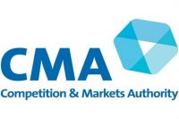Google, Digital Platforms Hit With Probe Into Ad Practices By UK CMA