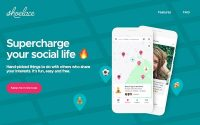 Google Launches Shoelace App, Connects People With Shared Interests