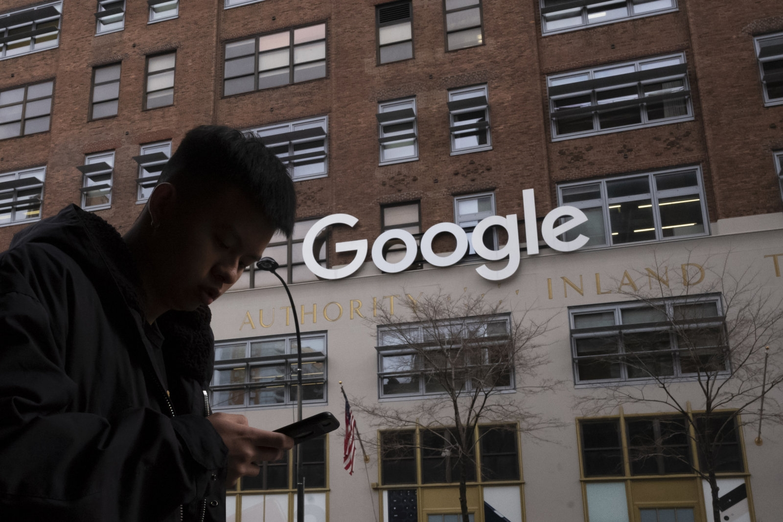 Google pushes for an official web crawler standard | DeviceDaily.com