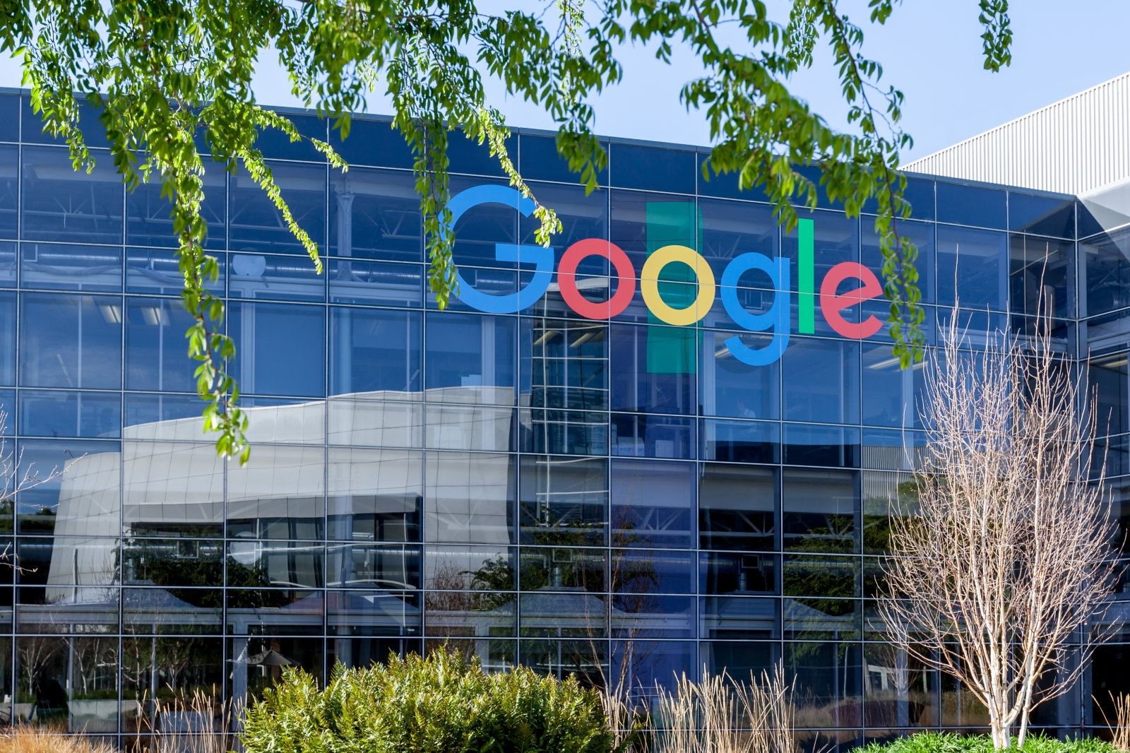 Google will pay $11 million to settle hundreds of age discrimination suits | DeviceDaily.com