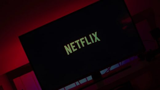 Guess what WarnerMedia's HBO Max announcement did to Netflix stock