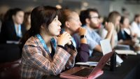 Here's another sneak peek at the SMX East agenda