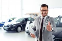 How Can Auto Dealers Webster NY Help You Find Your New Car