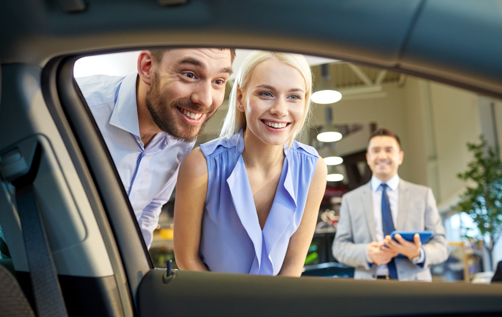 How Can Auto Dealers Webster NY Help You Find Your New Car   DeviceDaily.com