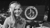 How Poppy Northcutt cracked NASA's boys' club and became a feminist icon