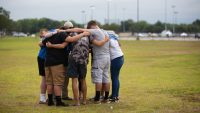 "How the Santa Fe school shooting ""survivor"" hoax unraveled"