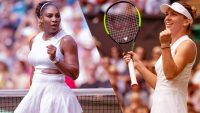 How to watch the 2019 Wimbledon women's final live on ESPN without cable
