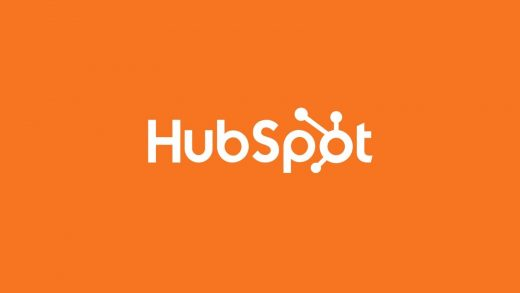 HubSpot's free users get a premium upgrade
