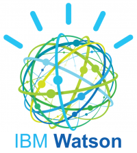 IBM's Watson Marketing spinoff launches with agile strategy