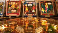 Inside the race to (finally) bring pinball into the internet era