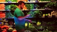 Instacart drivers worry that new policy hiding some customer addresses may put them at risk