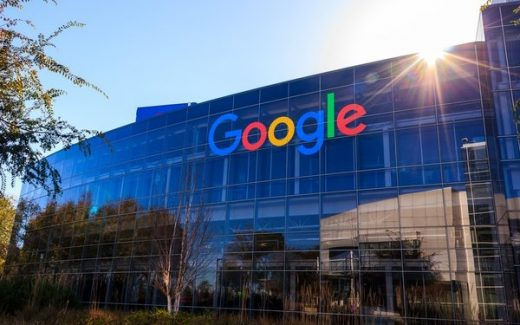 Legislation Would Force Google, Facebook To Report Value Of Customer Data To SEC