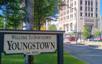 McClatchy, Google To Launch Digital News Outlet In Youngstown, Ohio