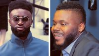 Meet MIT's new fellows: Boston Celtics' Jaylen Brown and politics wunderkind Michael Tubbs