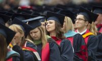 Mistakes University Students and Graduates Make in Their Jobs