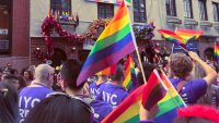 NYC Pride parade live stream: How to watch the march to Stonewall online