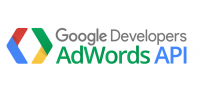 Performance Issues Taking Google Ads API Back To Beta