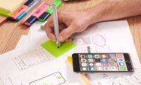 Personalization of Mobile Apps and Ways to do It