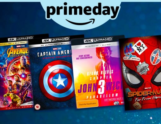 Prime Day sales topped Amazon's Black Friday, Cyber Monday — combined