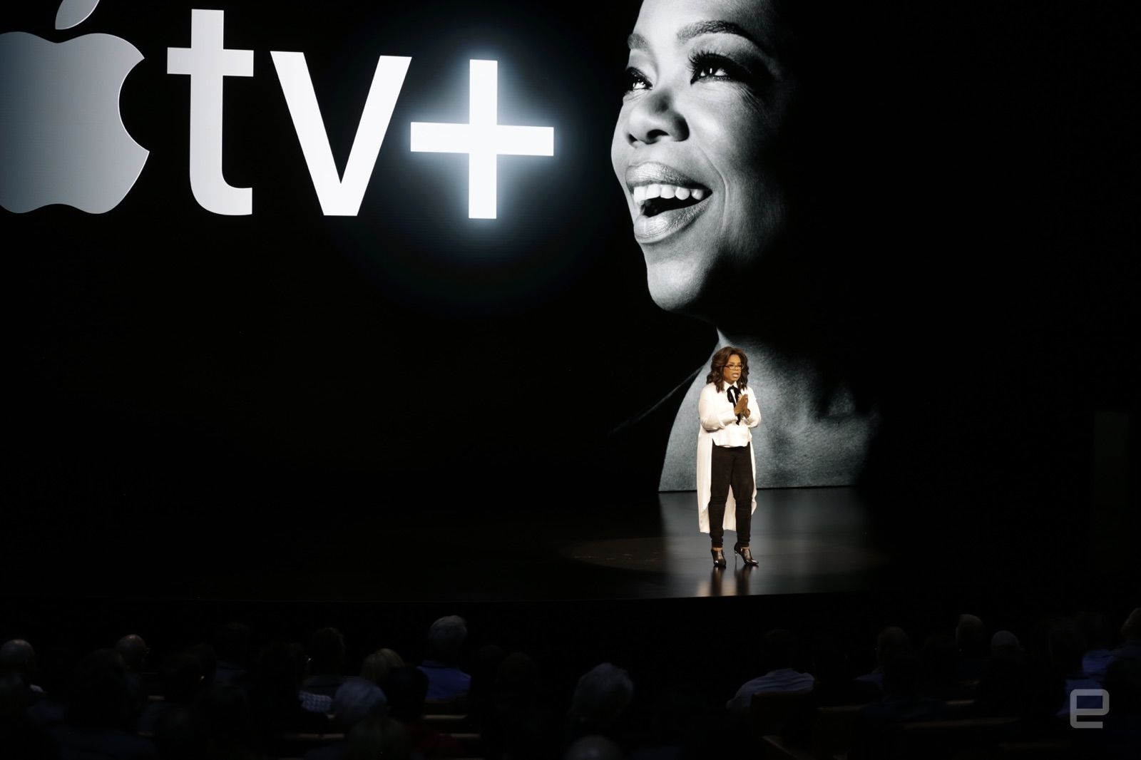 Recommended Reading: Apple's ambitious TV plan | DeviceDaily.com