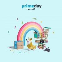 Report: Amazon Prime Day isn't just for Prime members any more