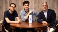 Shawn Mendes and Flow water want to rid the planet of plastic, one bottle at a time