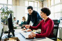 Slack's latest update should make its desktop app more efficient