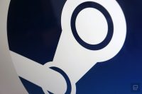 Steam will stop supporting Ubuntu Linux over 32-bit compatibility