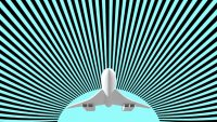 Supersonic travel is on the verge of a comeback—here's why