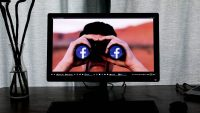 These 11 Facebook privacy tweaks put you back in control